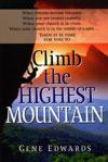 ClimbMountain