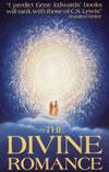 DivineRomance