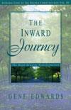 InwardJourney
