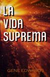 LaVidaSuprema